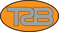 T2B Ingeniería & Consulting, S.L.